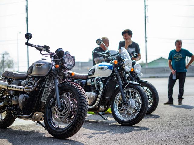 bike tour chiang mai