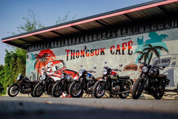 chiang mai motorbike tours thailand 4