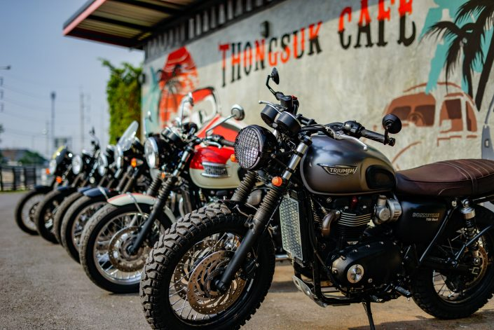 chiang mai motorbike tours thailand 3