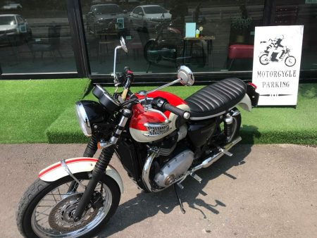 bike tours Thailand 4