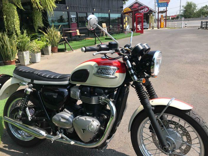 bike tours Thailand 2