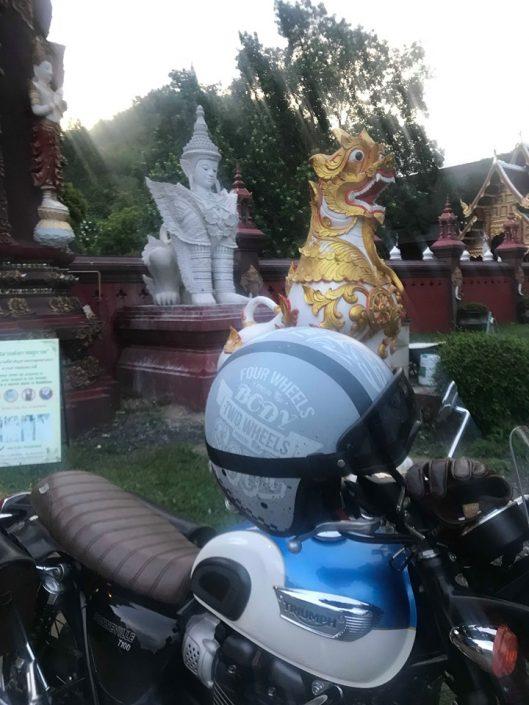 thailand motorbike tours 4