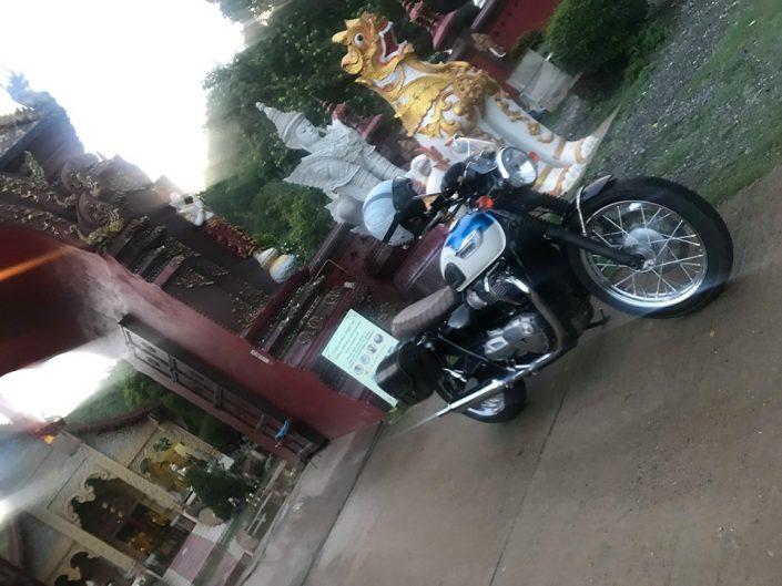 thailand motorbike tours  3