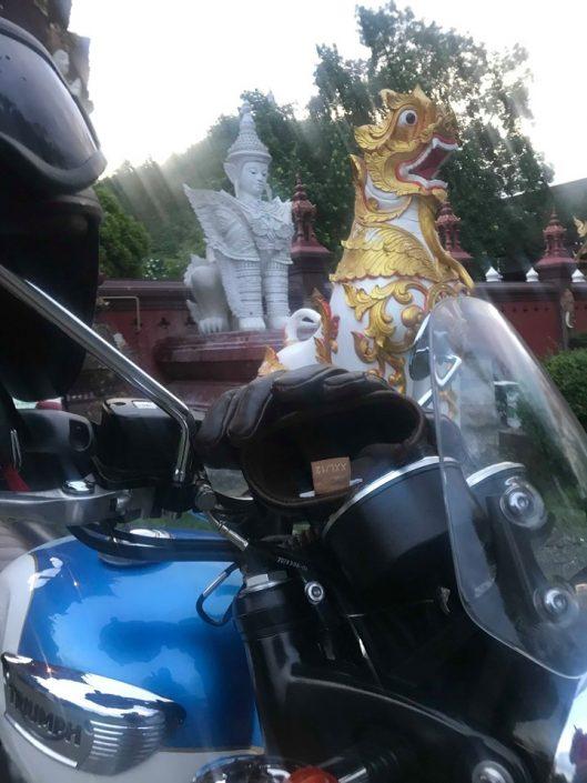 thailand motorbike tours  2