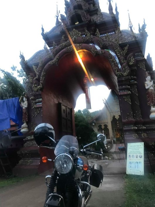 motorbike tours thailand 4