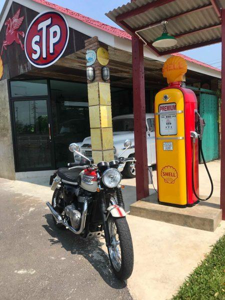 motorbike tours thailand 3